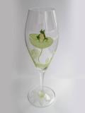 FROG LOTUS シャンパン