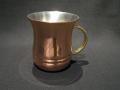 B0-CNE902 銅製 12ozマグカップ