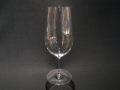 サヴァ 12oz ワイン