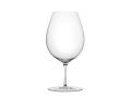サヴァ 18oz ワイン