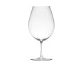 サヴァ 22oz ワイン