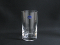 25089/230 BARLINE ジュースグラス
