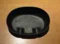 M12 灰皿(ヨコ型)