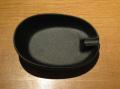 M7.5 灰皿(タテ型)