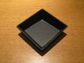 N-05 灰皿(四角)