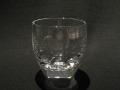 M2 酒 グラス