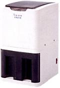 スワン アイスワンクラッシュ C-01 (家庭用電動式氷削器)