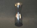UK ステンレス NU メジャーカップ A 52/30