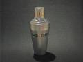 UKブラスト バロン カクテルシェーカー A G/B 510ml