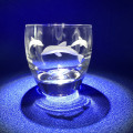 スリードルフィン 冷酒杯