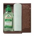 【 初盆 新盆用 返品可 】フロッシュ キッチン洗剤ギフト  ( FRS-005B )