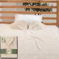 【送料無料】泉州匠の彩 肩あったか綿毛布(W57-01)