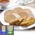 【送料無料】Senjudoゴーフレット+Pie ( 20M05-01 )