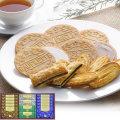 【送料無料】Senjudoゴーフレット+Pie(W16-06)