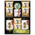 【送料無料】 やま磯 やま磯味付海苔&食卓セット ( soumu_U24-05 )
