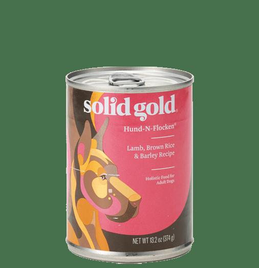 ラム缶2019