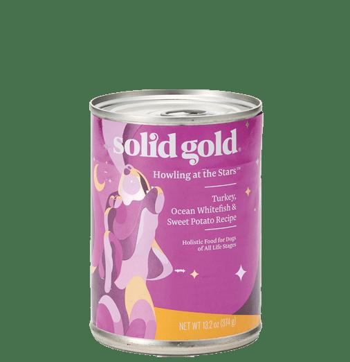 ターキー缶2019