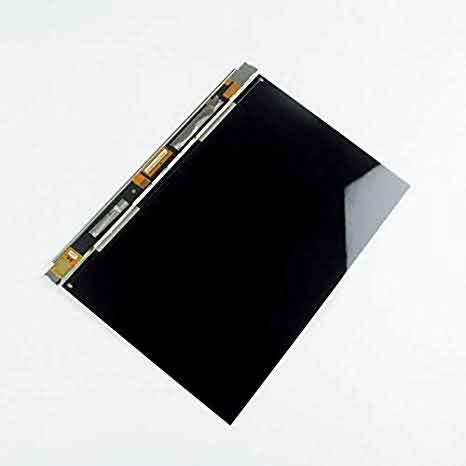 WANHAO  duplicator D8 光造形式 3Dプリンター用LCDモジュール(WANHAO純正スペアパーツ)