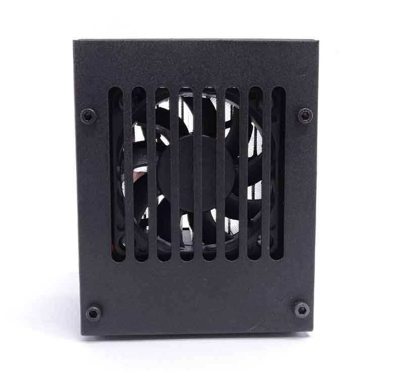 Peopoly 光造形レーザーSLA 3DプリンターMOAI用ヒーター