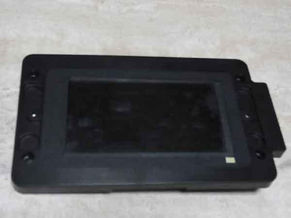 業務用品質JAMG_HE/ジャンホ 光造形式  LCD 3DプリンターJH130 交換用LCDモジュール