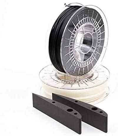 ColorFabb LW-PLAフィラメント  (カラーファブ LW-PLA (1スプール)