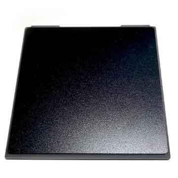 M3D マイクロプラス3Dプリンタ用プリントベッド