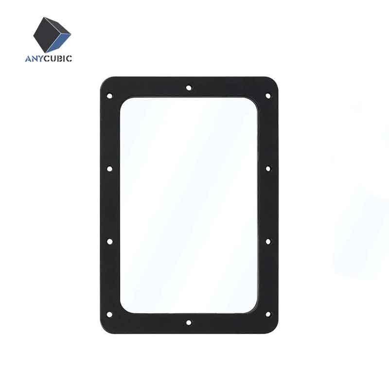 Anycubic  SLA/LCD光造形式 PhotpnZero 3Dプリンター用FEPフィルム(Anycubicr純正)