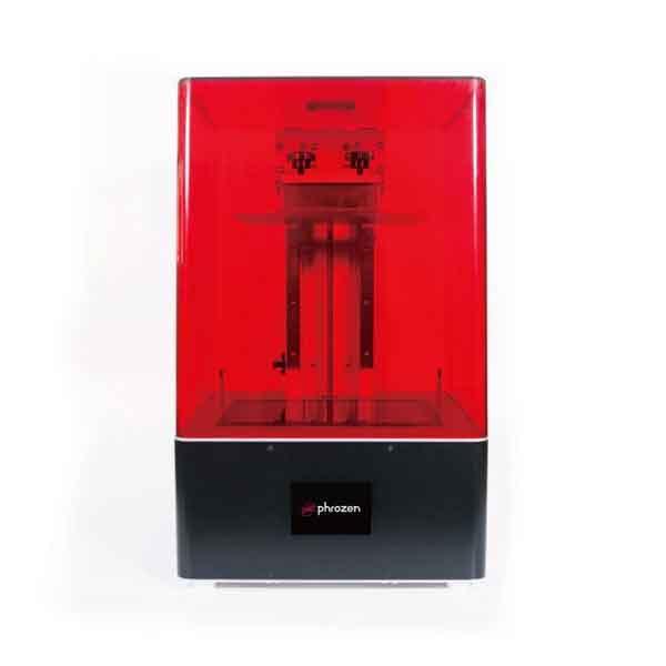 Phrozen Shuffle XL Lite 光造形式LCD 3Dプリンター【正規販売代理店】