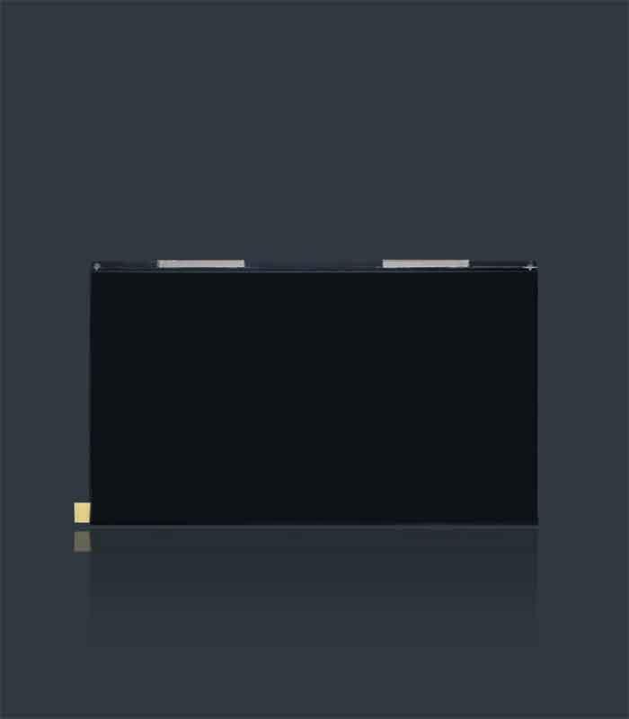Phrozen  SLA/LCD光造形式 Shuffle XL 2018/2019/XL-Lite 3Dプリンター用8.9インチ 2K RGB LCD(Phrozen純正)