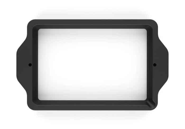 Phrozen  SLA/LCD光造形式 Mighty4K  3Dプリンター用プラスティックレジンVAT(Phrozen純正)