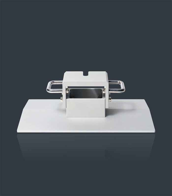 Phrozen  SLA/LCD光造形式 Mighty4K  3Dプリンター用ビルドプレート(Phrozen純正)