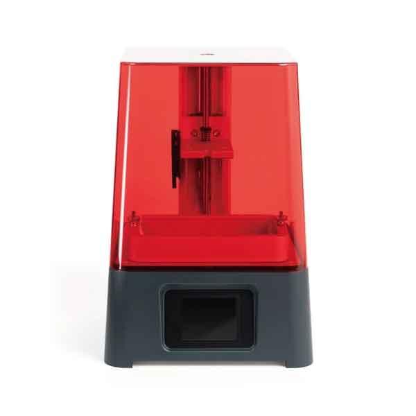 Phrozen Sonic Mini 光造形式LCD 3Dプリンター(日本語取扱説明書附属)【正規販売代理店】