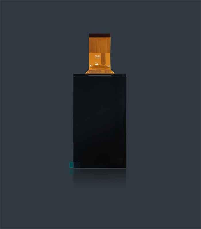Phrozen  SLA/LCD光造形式 Sonic mini  3Dプリンター用5.5インチFHD mono LCD(Phrozen純正)