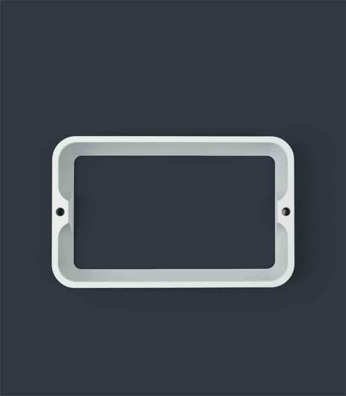 Phrozen  SLA/LCD光造形式 Sonic mini/mini4K /4K 3Dプリンター用アルミレジンVAT(Phrozen純正)