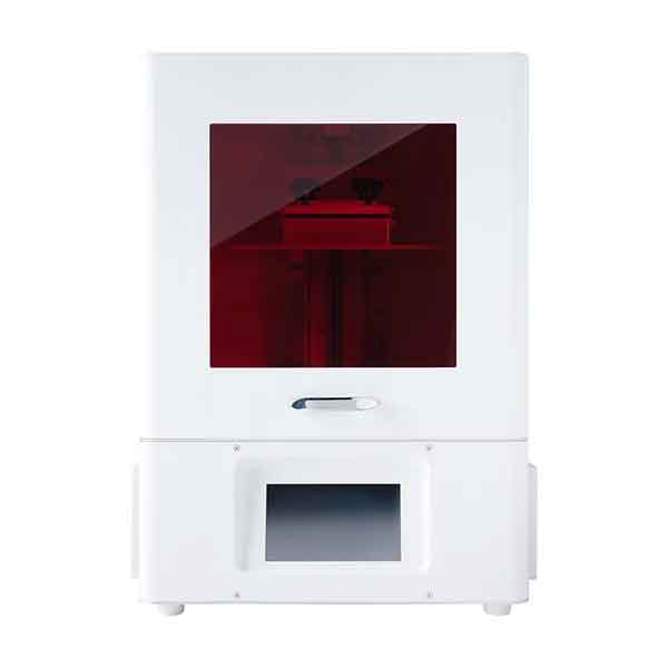 Phrozen SonicXL4K 光造形式LCD 3Dプリンター【正規販売代理店】