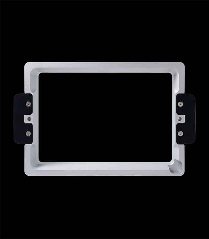 Phrozen  SLA/LCD光造形式 SonicXL4K  3Dプリンター用アルミレジンVAT(Phrozen純正)