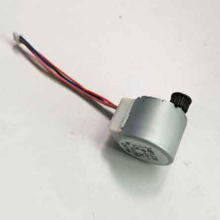Easythreed X1X2 3dプリンター用Z軸ーモーター