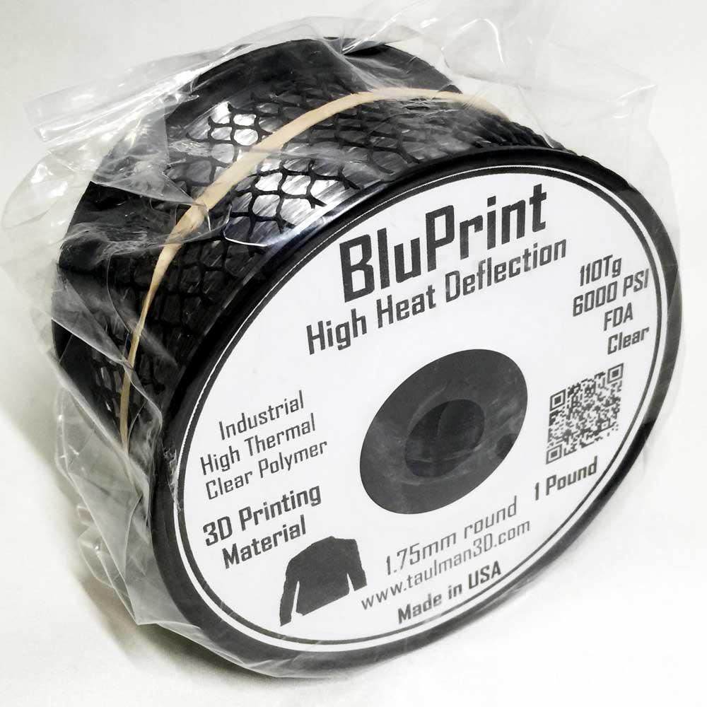 bluprint_l.jpg