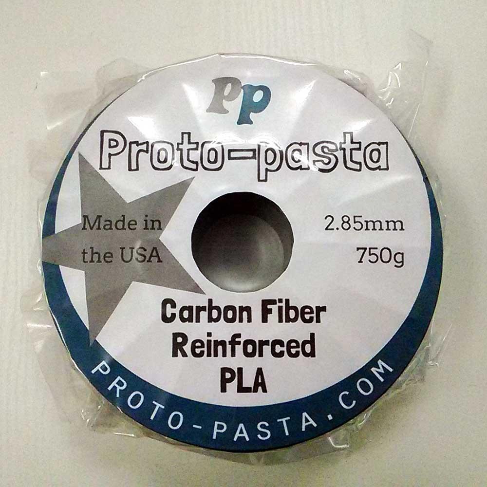 carbonfiber_pla_285_750.jpg