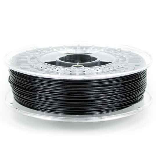 NGEN(Amphora AM3300)樹脂フィラメント 色:黒(black) Colorfabb社 nGen