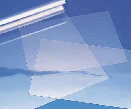 SolidYARDオリジナル光造形式 3Dプリンター用FEPフィルム100ミクロン(210x140mm)