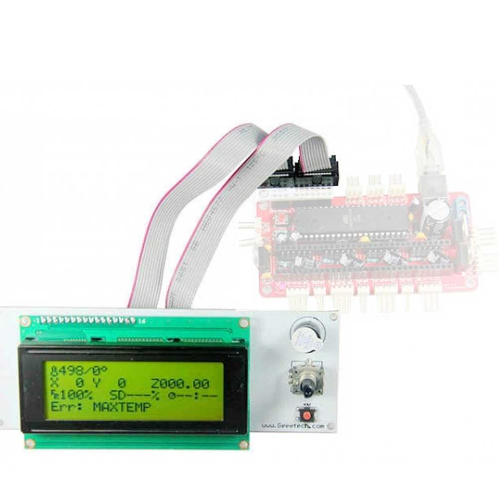 reprap_LCD2004_cont_adapter.jpg