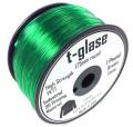t-glase_green.jpg