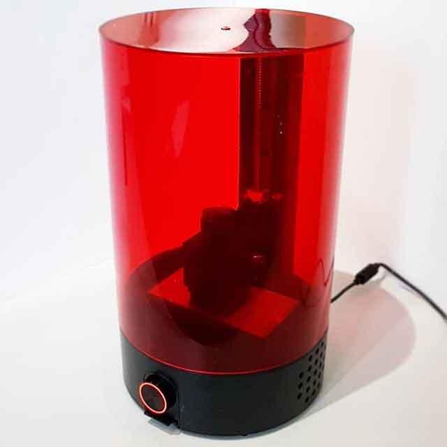 SparkMaker  SLA光造形式 3Dプリンター用FEPフィルム(SparkMaker純正)