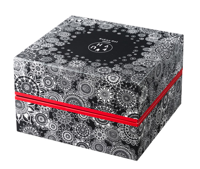 hana4Design専用収納BOX [SG3428]