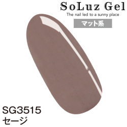 sg3515