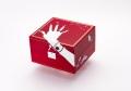 SoLuzGel収納BOX[SG3301]