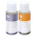 【初回購入限定・送料無料】スキンロジカル イオン導入化粧水お試しセット[化粧水2種類] イオン導入美顔器をお持ちの方に