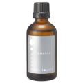 スキンロジカル Cエッセンス55mL [イオン導入用美容液] (イオン導入美顔器をお持ちの方に)