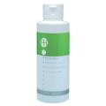 スキンロジカル FHローション 150ml [イオン導入用化粧水] (イオン導入美顔器をお持ちの方に)